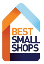 Best Small Shops Competition 2020