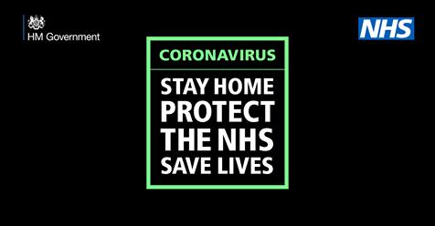 Coronavirus Update and Useful Links