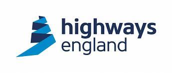 Highways England Maintenance Work Update