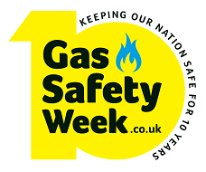 Gas Safety Week 2020 (14-20 September)