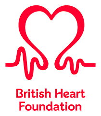 British Heart Foundation - Resources for Patients